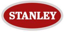 Stanley Ranges